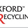 Oxford Recycling