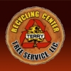 Terry Tree Service, LLC.