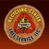 Terry Tree Service, LLC.