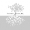 The Fairfax Companies, LLC