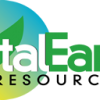 Vital Earth Resources, Inc