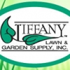 Tiffany Lawn and Garden Supply