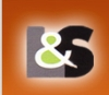 L & S Contracting and Recycling