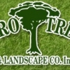 Pro Tree & Landscape Co., Inc.