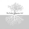 The Fairfax Companies, LLC