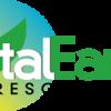 Vital Earth Resources, Inc
