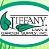 Tiffany Lawn and Garden Supply