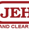 JEH Land Clearing